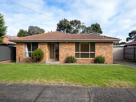 17 Kinlora Avenue, Epping 3076, VIC House Photo