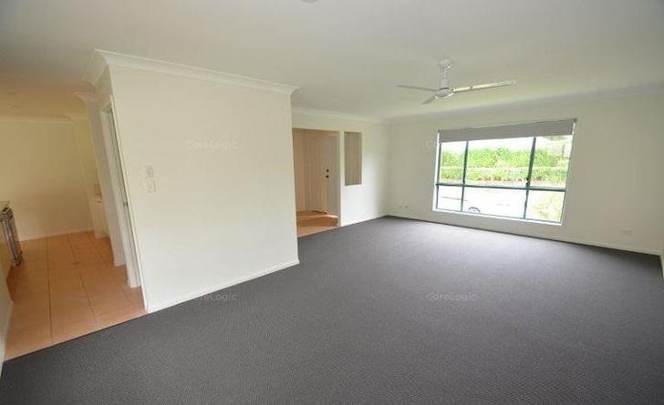36 Ingles Circuit, Arundel 4214, QLD House Photo