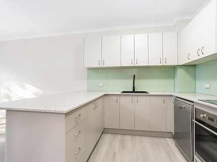 6/501 Wilson Street, Darlington 2008, NSW Apartment Photo