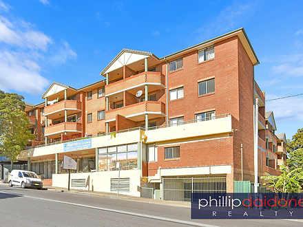 3/54-58 Amy Street, Regents Park 2143, NSW Apartment Photo