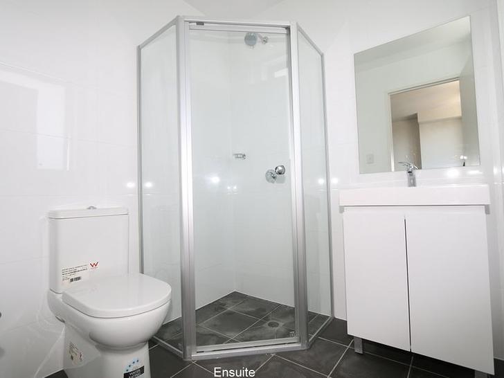 8/10 Merriville Road, Kellyville Ridge 2155, NSW Apartment Photo