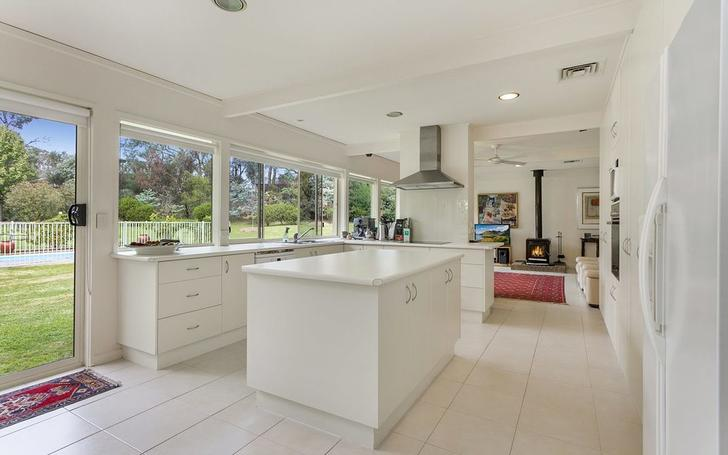 Strathdale 3550, VIC House Photo