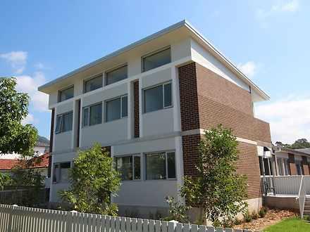 STUDIOS/6 Gwynne Street, Gwynneville 2500, NSW Studio Photo