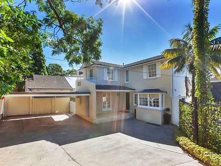 31 Bundarra Road, Bellevue Hill 2023, NSW House Photo