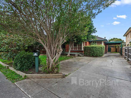 29 St Clair Road, Wantirna South 3152, VIC House Photo