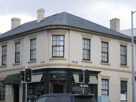 1/194 Macquarie Street, Hobart 7000, TAS Apartment Photo