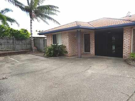 3/5 Culloden Place, Beaconsfield 4740, QLD Unit Photo