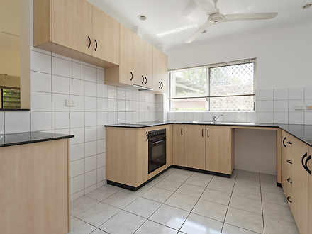 3/20 Gardens Hill Crescent, The Gardens 0820, NT Townhouse Photo
