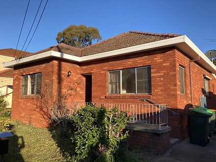 Peakhurst 2210, NSW House Photo