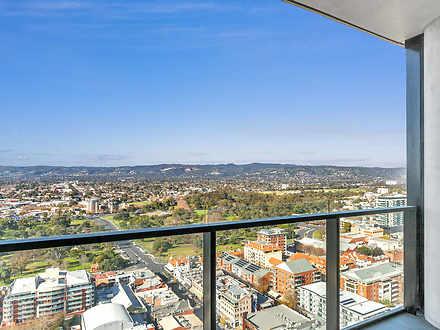 2407/19 Frome Street, Adelaide 5000, SA Apartment Photo