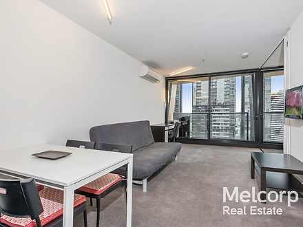2802/31 A'beckett Street, Melbourne 3004, VIC Apartment Photo