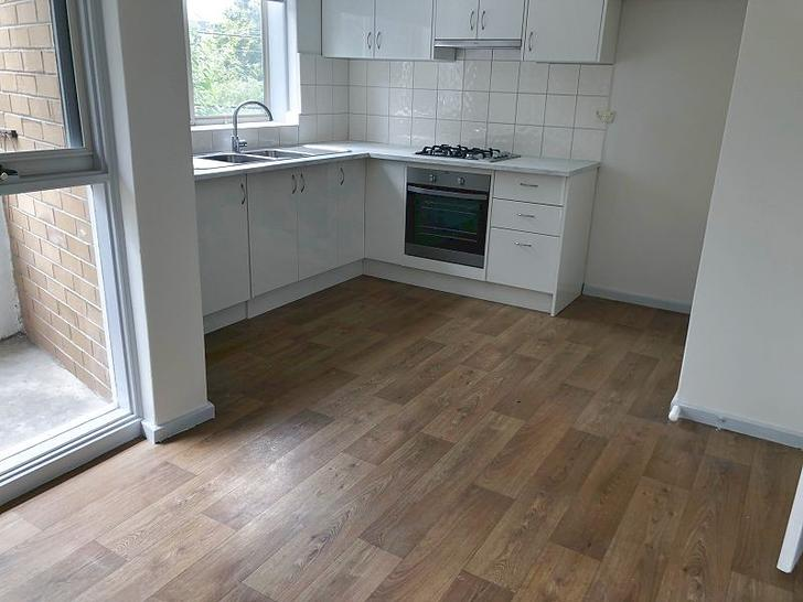 4/139 Hotham Street, St Kilda East 3183, VIC Apartment Photo