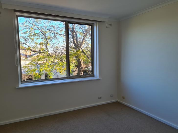 1/23 Charles Street, Elsternwick 3185, VIC Apartment Photo