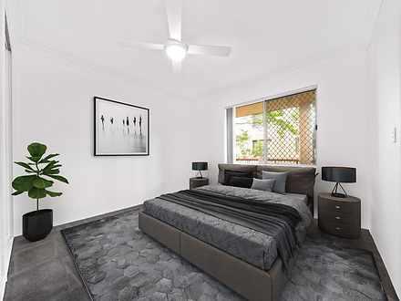 2/21 Ashburn Place, Gladesville 2111, NSW Apartment Photo