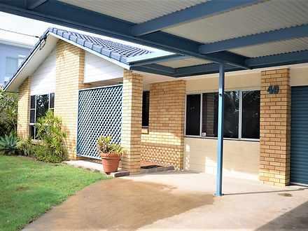 40 Wurley Drive, Wurtulla 4575, QLD House Photo