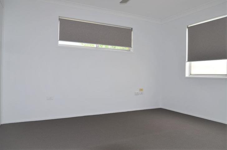 Wurtulla 4575, QLD House Photo