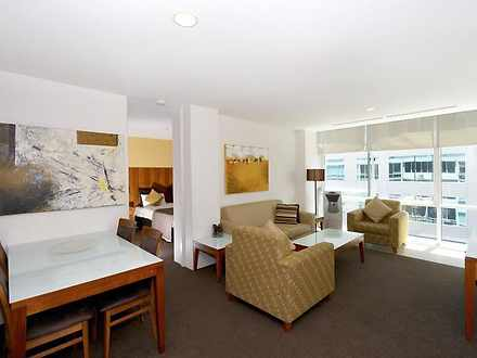 703/604 St Kilda Road, Melbourne 3004, VIC Apartment Photo