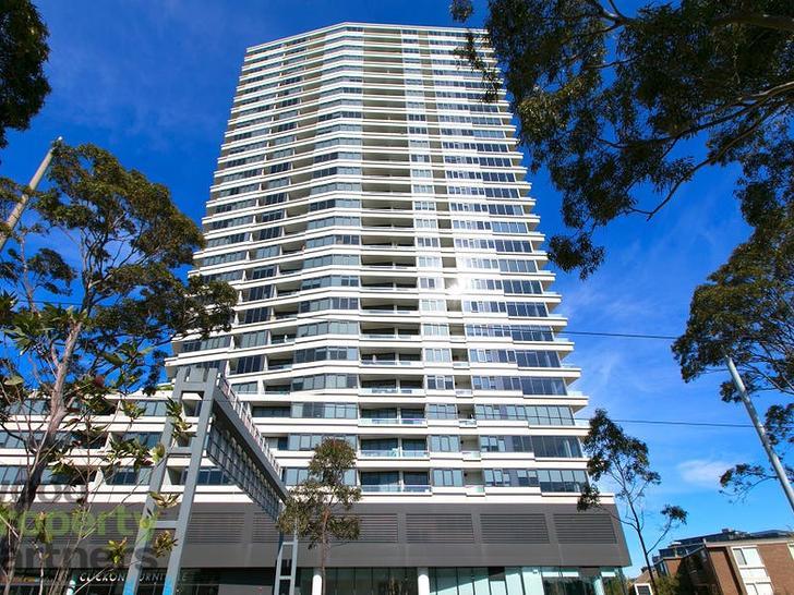 G10/3-5 St Kilda Road, St Kilda 3182, VIC Apartment Photo