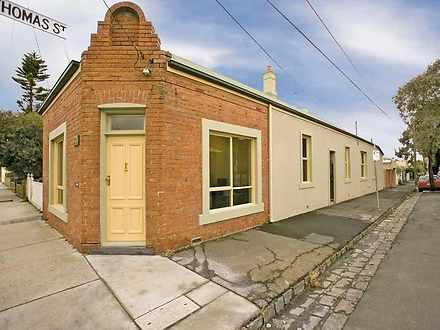 236 Victoria Street, Brunswick 3056, VIC House Photo