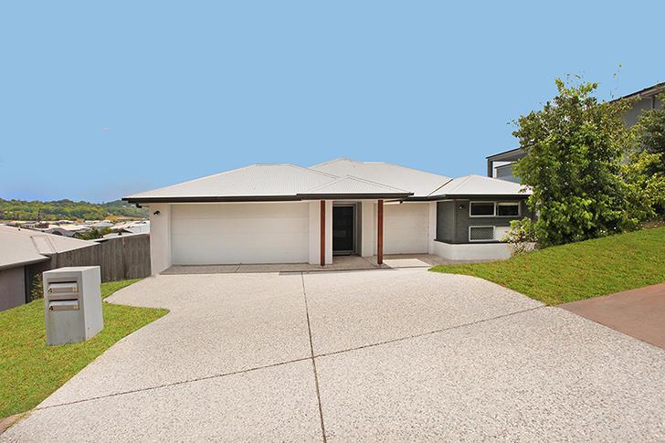 2/4 Lake View Place, Bli Bli 4560, QLD Unit Photo