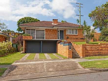 576 Cavendish Road, Coorparoo 4151, QLD House Photo