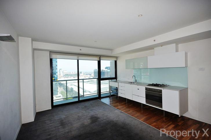 1606/280 Spencer Street, Melbourne 3000, VIC Apartment Photo