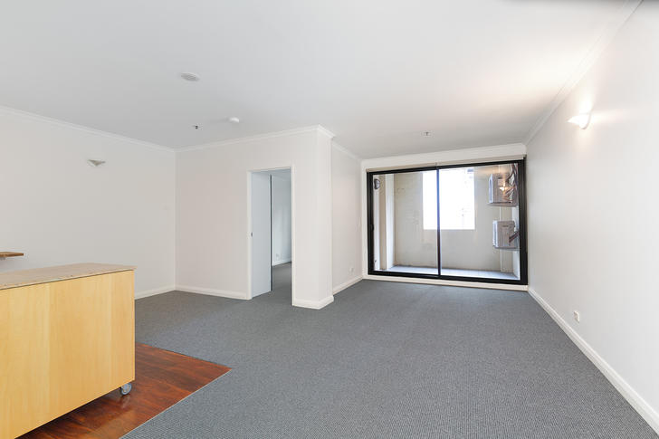 19/259 Clarence Street, Sydney 2000, NSW Apartment Photo