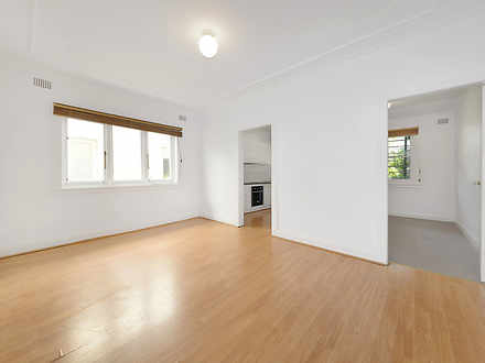 4/59 Hargrave Street, Paddington 2021, NSW Apartment Photo