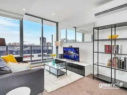 830 Bourke Street, Waterloo 2017, NSW Apartment Photo