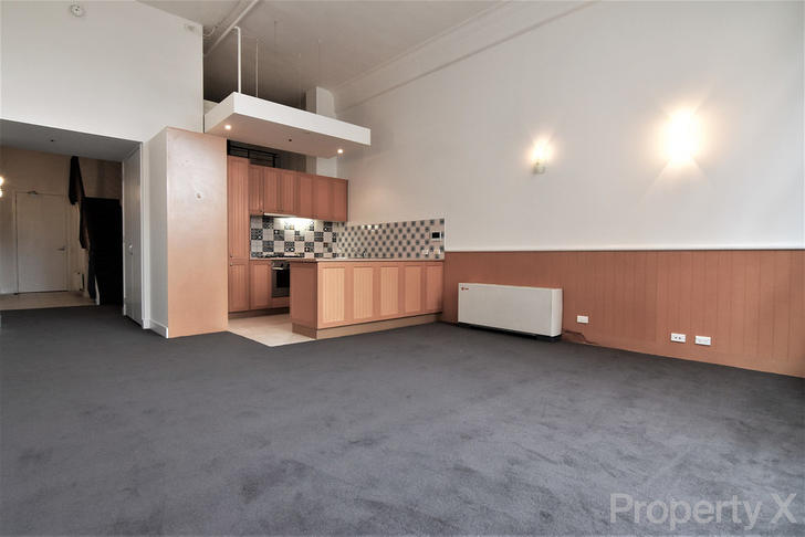 72/234 Flinders Lane, Melbourne 3000, VIC Apartment Photo