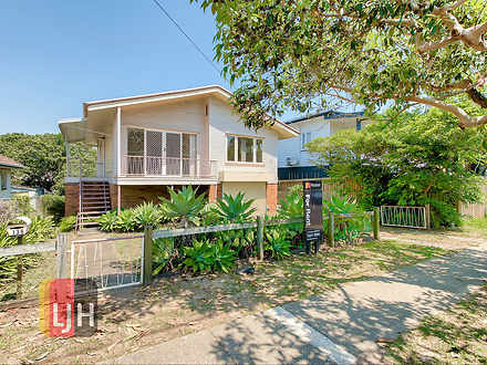 136 Leckie Road, Kedron 4031, QLD House Photo