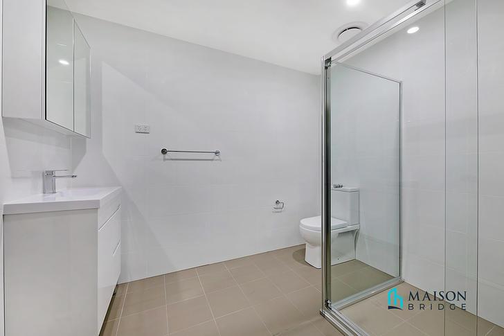 32/1-5 Bathurst Street, Liverpool 2170, NSW Apartment Photo