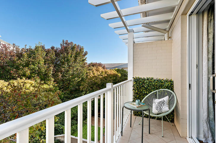 203/12 Orchards Avenue, Breakfast Point 2137, NSW Apartment Photo