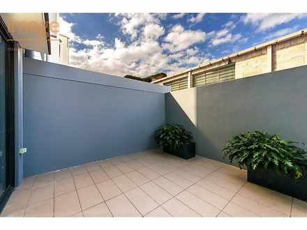108/29 Robertson Street, Fortitude Valley 4006, QLD Unit Photo