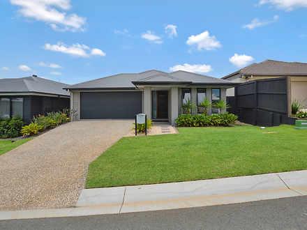 29 Stringybark Street, Spring Mountain 4300, QLD House Photo