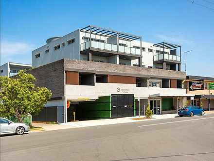 108/17 Maclaurin Avenue, East Hills 2213, NSW Apartment Photo