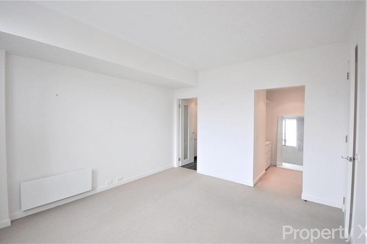 2/94 Dudley Street, West Melbourne 3003, VIC Apartment Photo