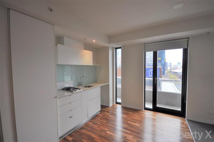 805/280 Spencer Street, Melbourne 3000, VIC Apartment Photo