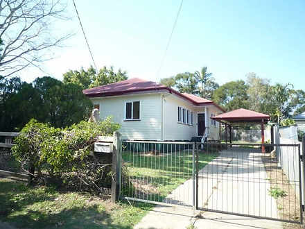 62 Battersby Street, Zillmere 4034, QLD House Photo