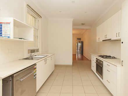 3 Sheehy Street, Glebe 2037, NSW House Photo