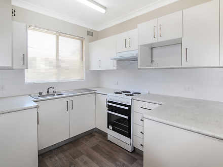 9/32 Forster Street, West Ryde 2114, NSW Unit Photo