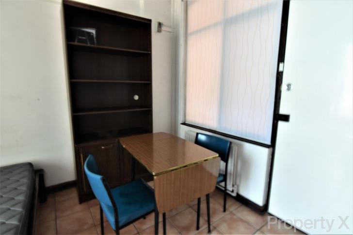 401/500 Flinders Street, Melbourne 3000, VIC Apartment Photo
