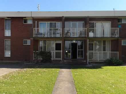 7/13 Ferry Lane, Nowra 2541, NSW Apartment Photo