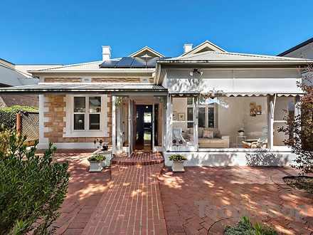 21 Carter Street, Thorngate 5082, SA House Photo