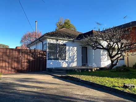 242 River Avenue, Carramar 2163, NSW House Photo
