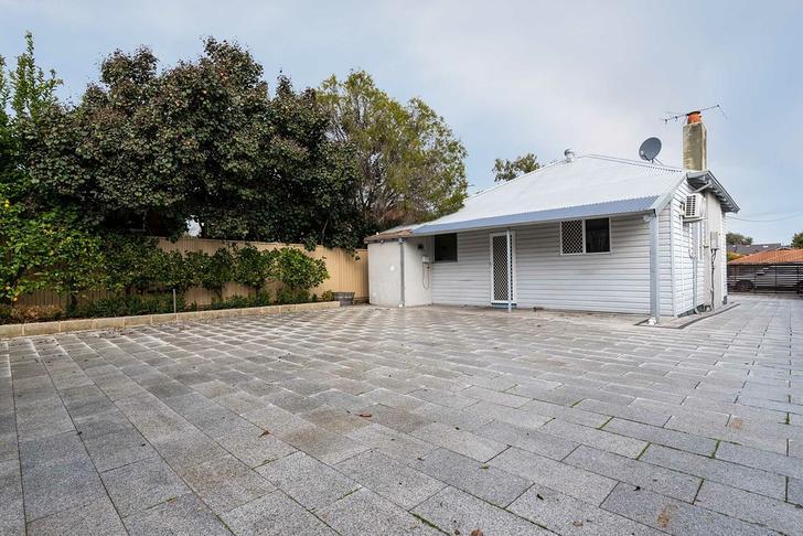 46 Coode Street, Bayswater 6053, WA House Photo