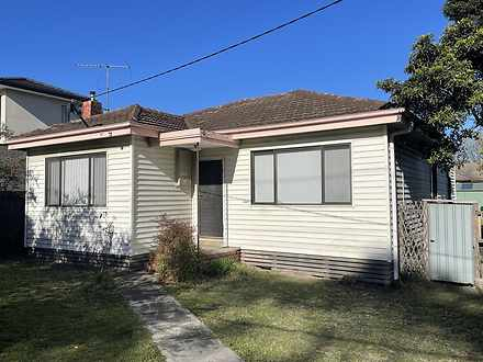 1476 Centre Road, Clayton South 3169, VIC House Photo