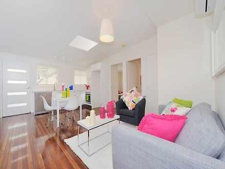 2/56 Dobson Street, Ascot 4007, QLD Apartment Photo