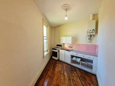 4/5 Edgeware Road, Enmore 2042, NSW Studio Photo
