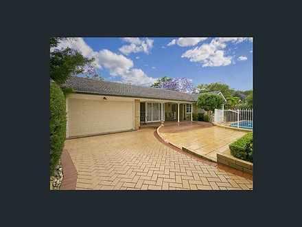 15A Penrhyn Avenue, Beecroft 2119, NSW House Photo